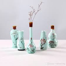 Vases Wholesale Bulk Small Flower Vase U2013 Affordinsurrates Com