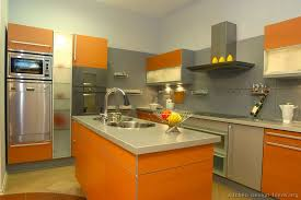 orange kitchen ideas orange kitchen waterfaucets