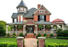 buying older homes 4 health risks of buying a really old home