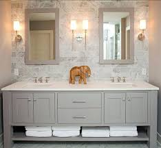 bathroom vanity makeover ideas bathroom vanity makeover ideas sink small bathroom vanity decorating