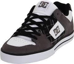 amazon nike running shoes black friday sale dc men u0027s pure xe action sports shoe http www amazon com dc mens