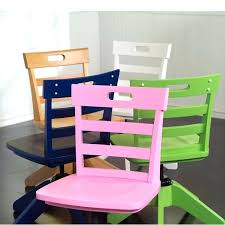 child s dressing table and chair cheap kids desk chair desk l home depot thesocialvibe co
