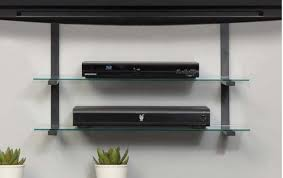 Wall Hung Tv Cabinet Tv Tv Wall Cabinet Beautiful Wall Mounted Tv Stands For Flat