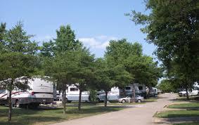 map ok ky rv cgrounds lake resort find cgrounds near owensboro kentucky