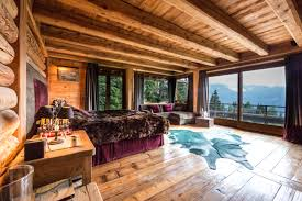 luxury chalet rental in verbier apartments chalets boutique hotels