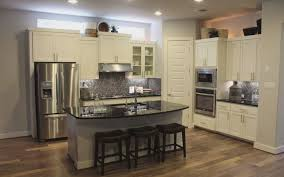 cream painted kitchen cabinets iridescent 42 inch base kitchen cabinet tags 18 inch cabinet