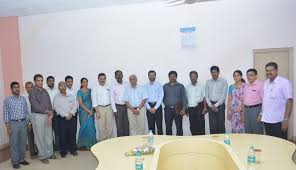 agriculture projects for students srinivas group of institutions mou between sse mukka and uahs
