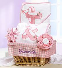 baby basket gift new baby gift baskets personalized gifts 1800baskets