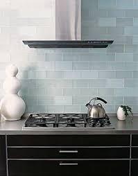 glass tile backsplash pictures for kitchen kitchen backsplash maybe in slate or other colors for my
