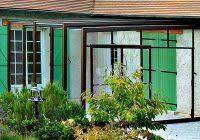 Patio Doors Manufacturers Patio Enclosure Supplier Elegant Patio Doors Manufacturers Choice