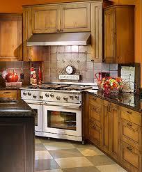Kitchen Cabinets Craftsman Style Dewils Designer