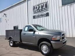 dodge ram 2500 trucks for sale dodge ram 2500 utility truck service trucks for sale 22