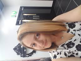 need a new hairstyle for long hair a new do with rush salon milton keynes u2013 random thoughts of a