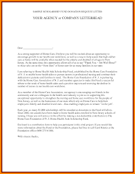 how to write a letter to cheating husband grant cover letter