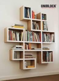 Cute Bookshelves by 21 Stunning Bookshelves You U0027ll Want For Your Home John Green