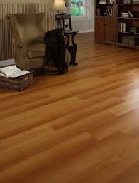free fit flooring reviews gurus floor