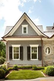 home exterior design catalog ideas phoenix home services inc