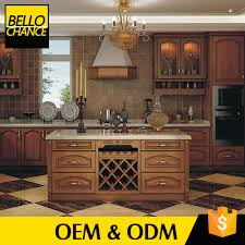 wooden small cupboard wooden small cupboard suppliers and