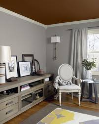 30 interior design ideas for wall paint in shades of gray u2013 trendy