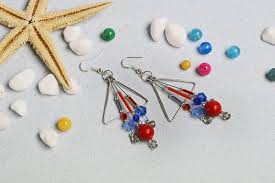 Tools Needed For Jewelry Making - blog archives carol u0027s crafts house