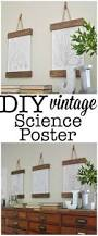 Hanging Heavy Pictures Without Nails Best 25 Hanging Posters Ideas On Pinterest Diy Poster Frame