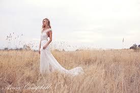 cbell wedding dress cbell forever entwined wedding dresses plus size wedding