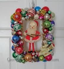 georgiapeachez wreaths home facebook