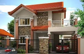 different house designs house dezain image of house design top house designs or ideas for