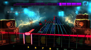 this week u0027s rocksmith 2014 dlc fell in love with a pc invasion