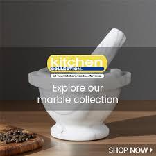 kitchen collection st augustine fl kitchen collection small appliances bakeware kitchen gadgets