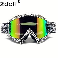 motocross goggles review online buy wholesale dirt bike goggles from china dirt bike