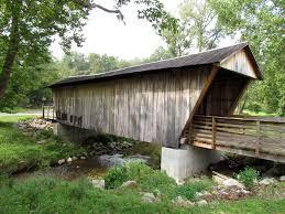Ohio travel log images Covered bridges of ohio travel photos by galen r frysinger jpg