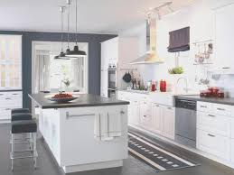 kitchen improvement ideas kitchen best 1950 kitchen cabinets decoration idea luxury fancy