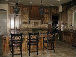 bar stools for kitchen island kitchen retro bar stools metal counter stools kitchen island