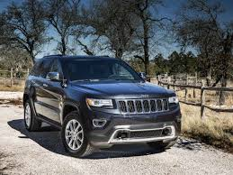 wagoneer jeep 2015 2014 jeep grand cherokee notches 4th straight nempa title
