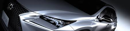 lexus for sale vancouver bc lexus vs competitors why consider a lexus regency lexus
