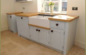 free standing kitchen pantry pantry cabinet with cupboards