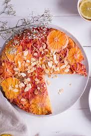 lemon cake healthy meknun com