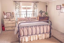 mobile home interior decorating ideas mobile home decorating ideas amazing decor 5