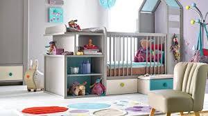 meubles chambre enfants mobilier chambre enfant pour habitations micro c3 a9 evolution