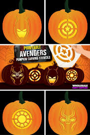 Halloween Paper Decorations Printable by 64 Best Halloween Party Ideas Images On Pinterest Halloween