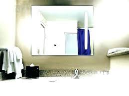bathroom makeup mirror wall mount lighted wall mount mirrors lighted wall makeup mirror lighted wall