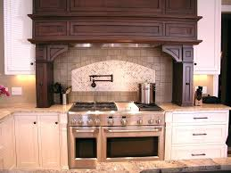 kitchen vent ideas stove vent copper kitchen vent hoods home design ideas