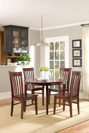 Mission Dining Room Chairs by Best Mission Dining Room Set Contemporary Home Ideas Design