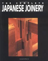 Types Of Wooden Joints Pdf by The Complete Japanese Joinery Hideo Sato Yasua Nakahara Koichi