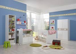 Kinder Und Jugendzimmer Jugendzimmer Mondo Design 5000351 Ideen Fr Kleine Schlafzimmer