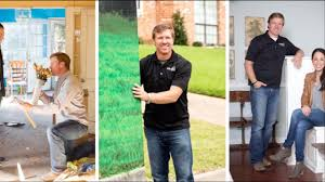 chip gaines net worth chip gaines short biography net worth career highlights youtube