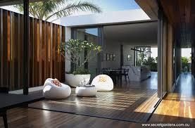 courtyard garden ideas 58 most sensational interior courtyard garden ideas