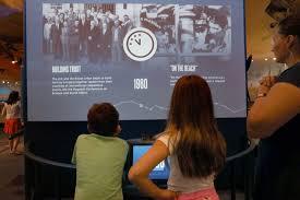 apocalypse now the doomsday clock keeps ticking chicago tribune