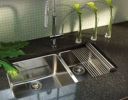 Kitchen Sink Drainer Mat 19 Best Franke Roller Mat Images On Pinterest Kitchen Ideas